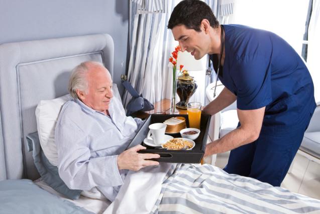 Respite Care Jacksonville FL