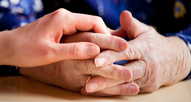 Hospice Home Care Services: Questions to Consider When Choosing In-Home Care