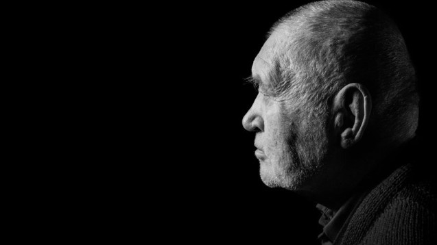 What You Need to Know About Depression Among the Elderly