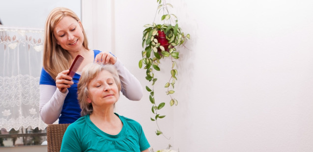 ADLs: The Activities of Daily Living & Why You Need to Know for In-Home Care